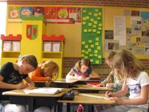 kidsatwork hovenschool