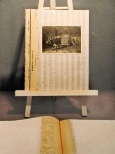 oudpapierboekjes