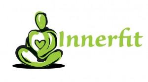 banner-innerfit
