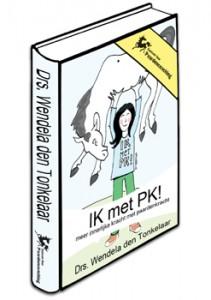 cvkEbook-cover