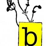special bijenlint
