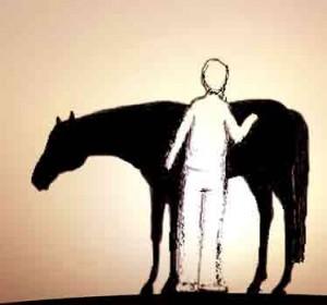 logorvk-paard
