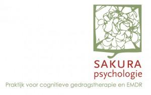 logo sakura psychologie