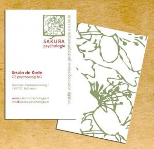 visitekaartje-sakura