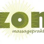 zon massagepraktijk