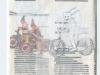 cc31032010envaz-jpeg
