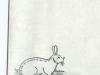envelop-revenge-01-11-07
