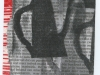 gieter-16april08