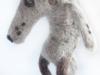 diertje van jachthondenwol
