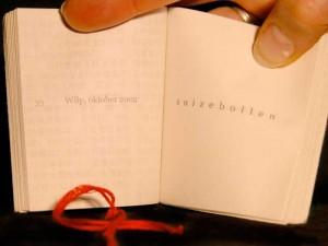 catalogus binnenzijde