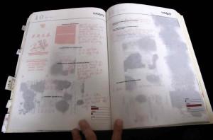 dyscalculie dagboek