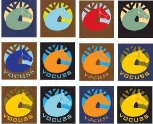 logo vocuss voortraject